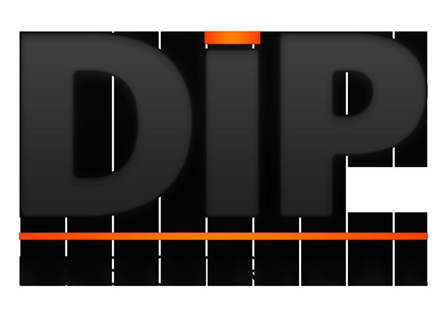 Dip Electrical